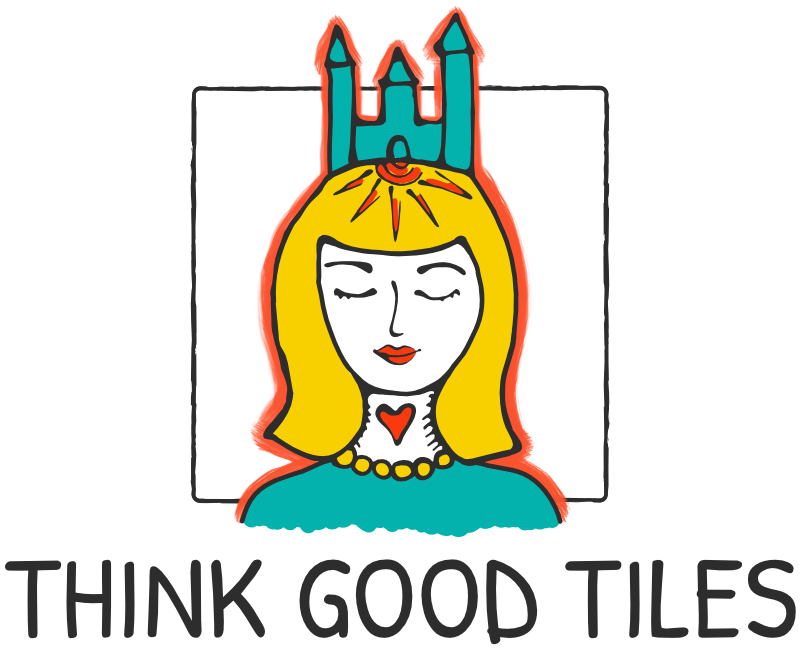 Think Good Tiles